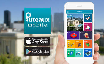 Smart apps Ville
