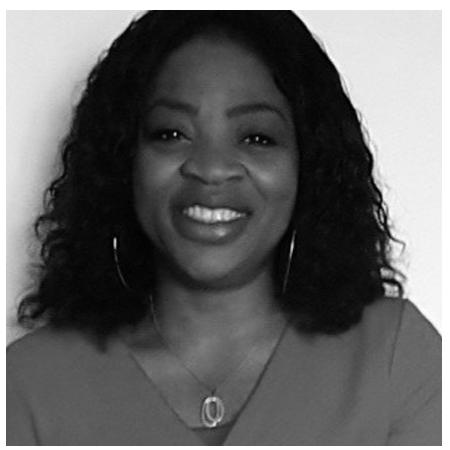 Michelle G. projets Développement durable et RSE