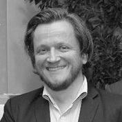 Philippe C. Projets de performances énergétiques des bâtiments et de l'éclairage urbain