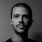 Karim M. projets UX design et identité graphique