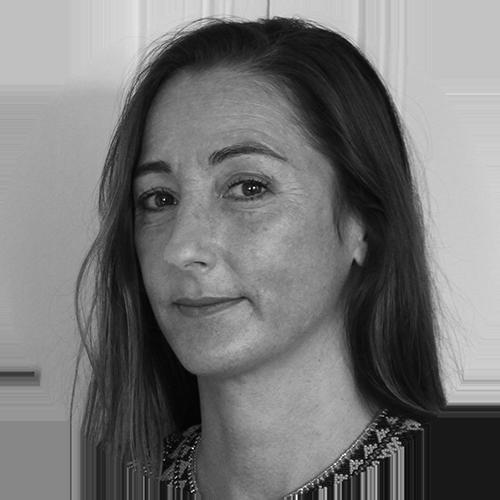 Marie B. projets numériques, stratégie smart city et design de services
