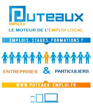 Moteur emploi local