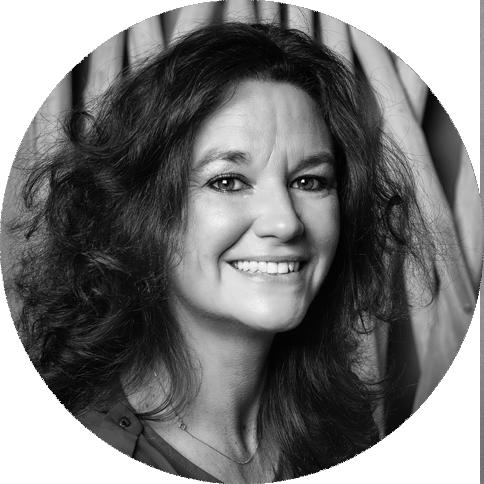 Claire M. Claire M. projets développement, adaptation et pilotage du capital humain