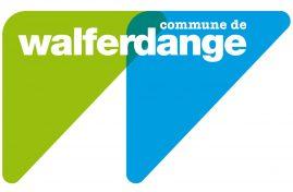 Logo Ville de Walferdange
